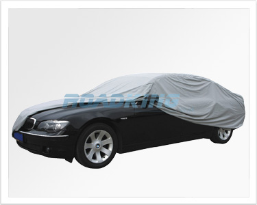 Car Cover | Waterproof / Breathable 482x178x119cm | Large