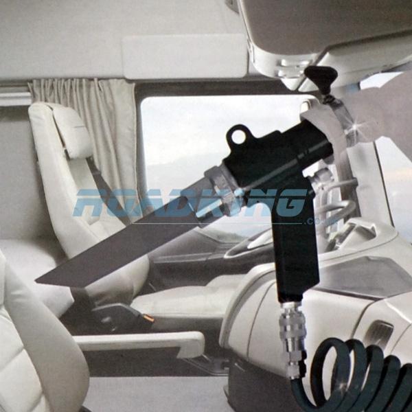 vacuum cleaner air duster gun set 2 in 1. Black Bedroom Furniture Sets. Home Design Ideas