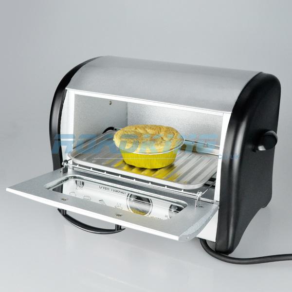 sharp carousel microwave manual defrost refrigerators