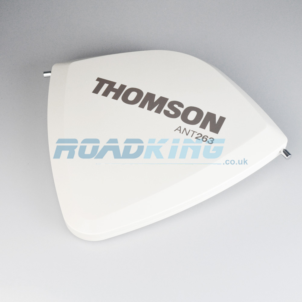 Thomson ANT263 | Amplified Outdoor Antenna
