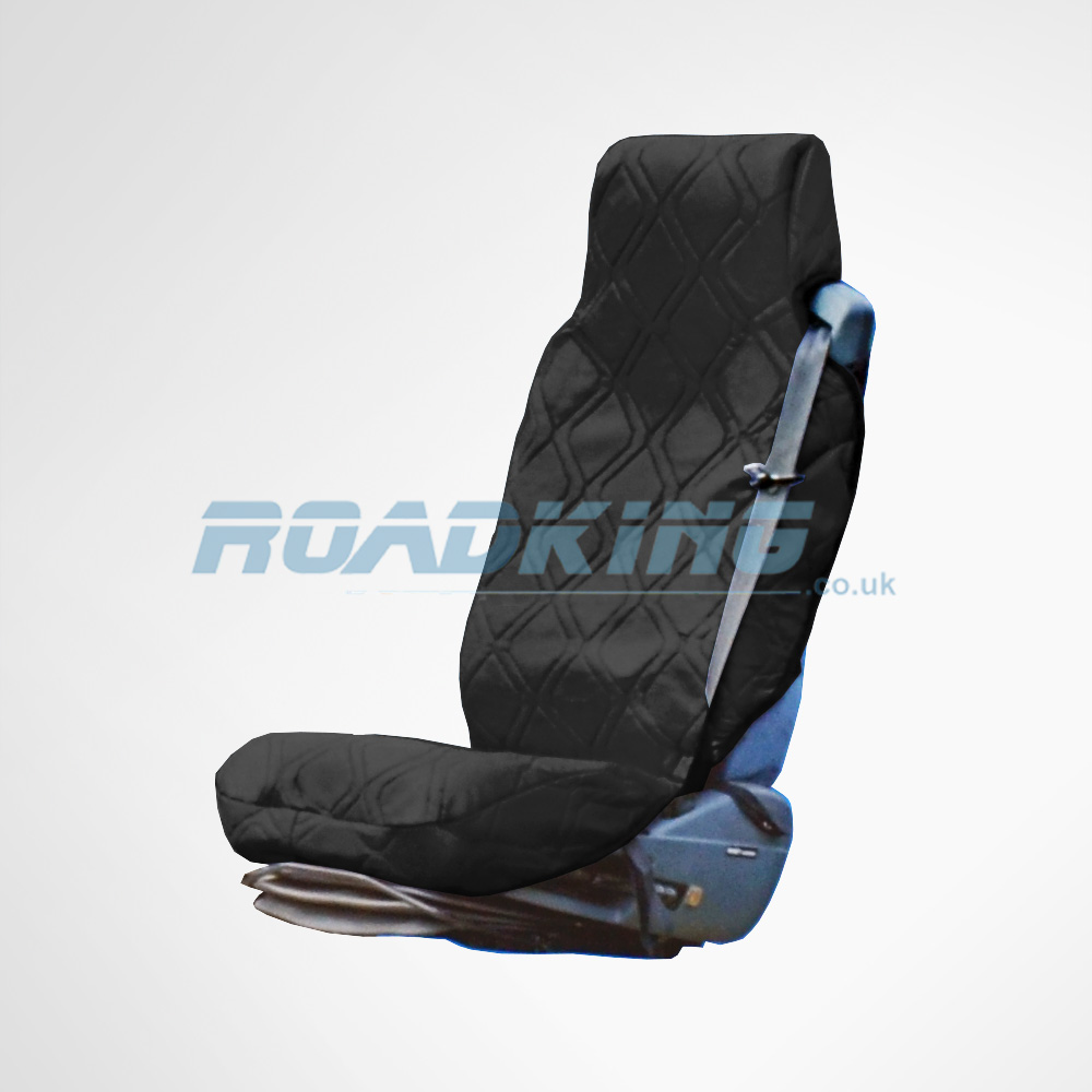 Universal Truck Seat Cover