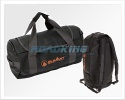 Summit Tensing Holdall Bag | 30 Litres