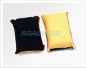 Car Windscreen Cleaning Pads | 2 Pcs