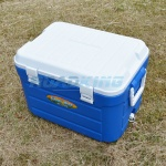 Portable Ice Box / Coolbox | 30 Litre