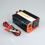 150w Inverter - Soft Start Modified Sine Wave | 24v