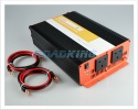 2500w Inverter - Soft Start Modified Sine Wave | 12v
