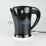 Electric Truck Kettle with Base | 600ml  |24v