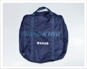 Carry Bag for 15 Inch LCD TFT Tvs