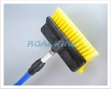 Super Flow Telescopic Wash Brush | 1.8m