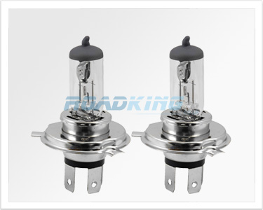 H4 12v Bulb Set | Light Bulbs 12 Volt