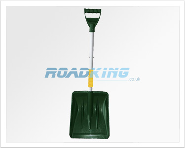 Snow Shovel | Brookstone