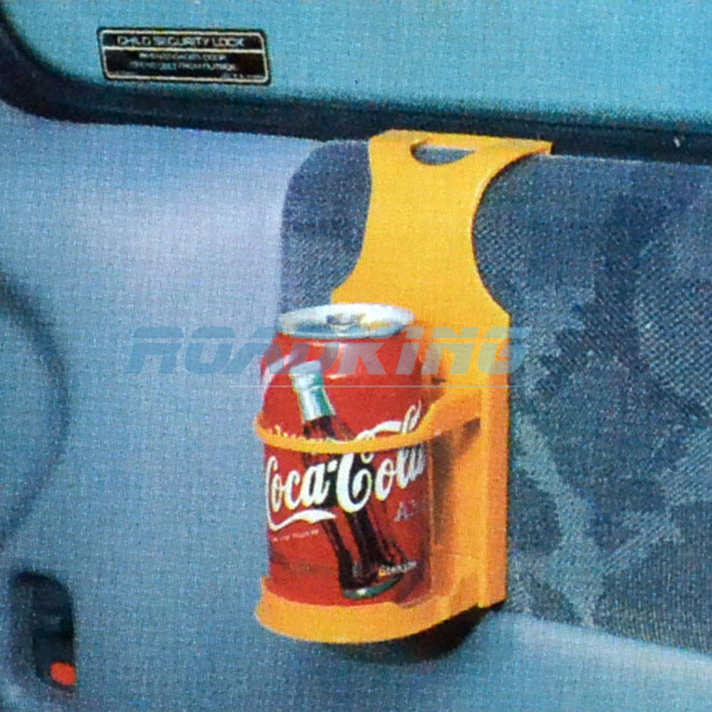 Car Can Holder
