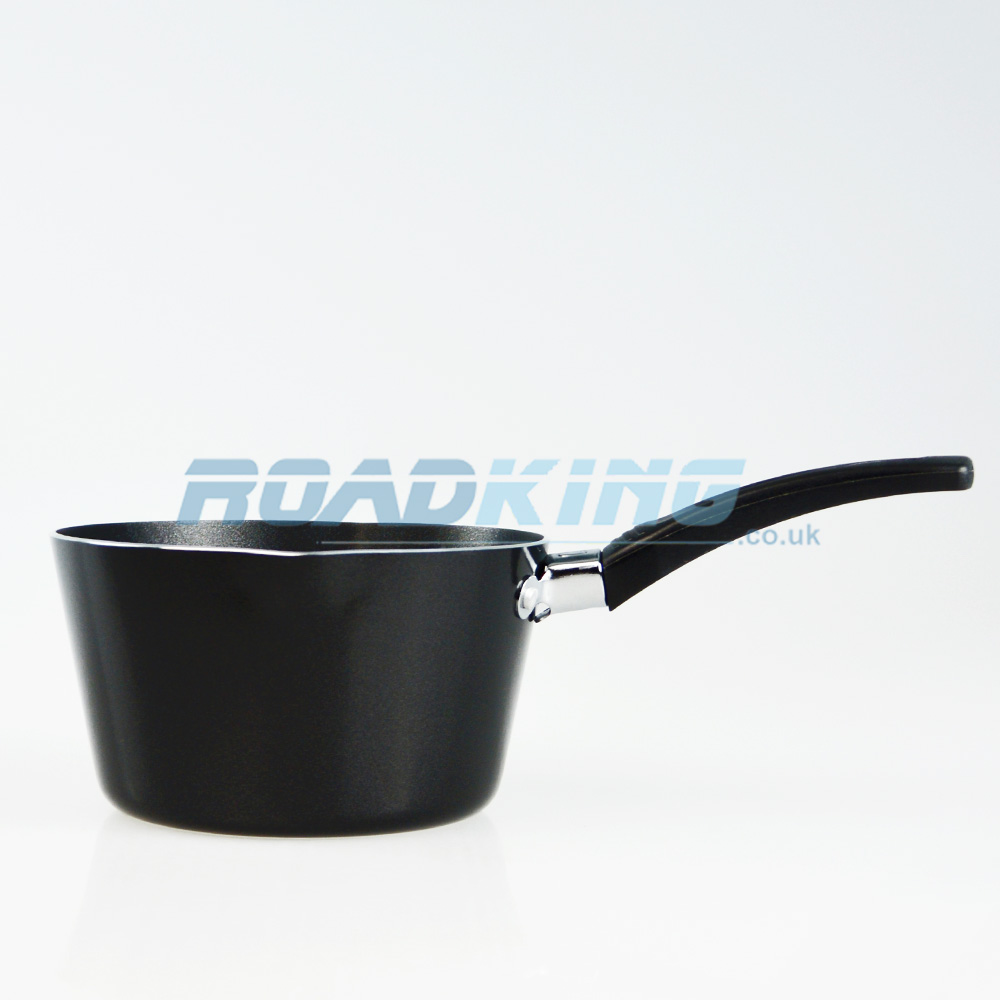 14cm NonStick Milk Pan