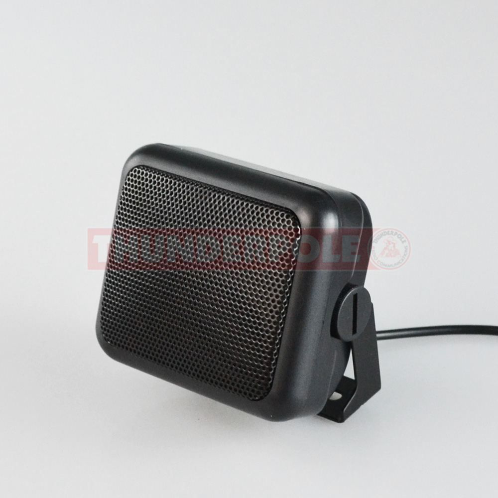 Thunderpole ES5W Extension Speaker