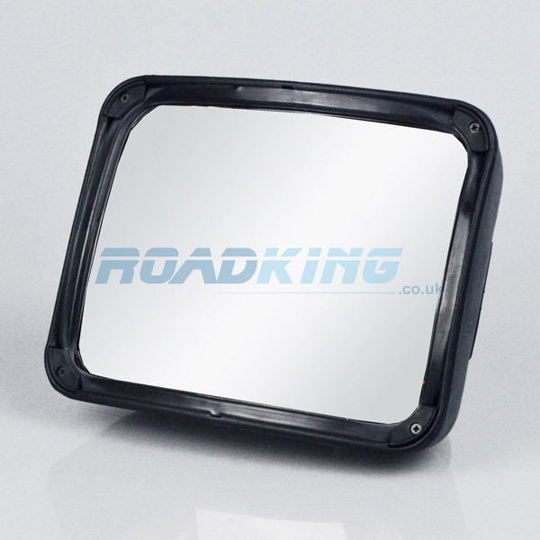 Truck Blind Spot Mirror | 20cm - Ex Display