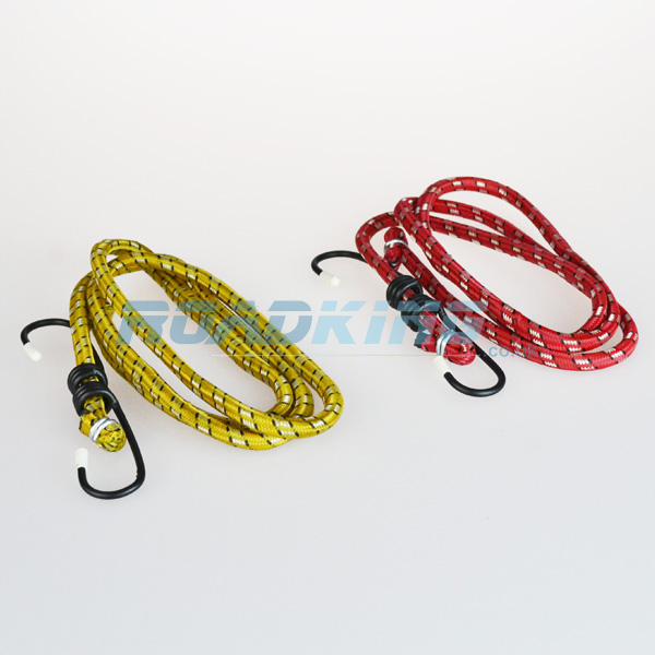 Bungee Straps Pack of 2