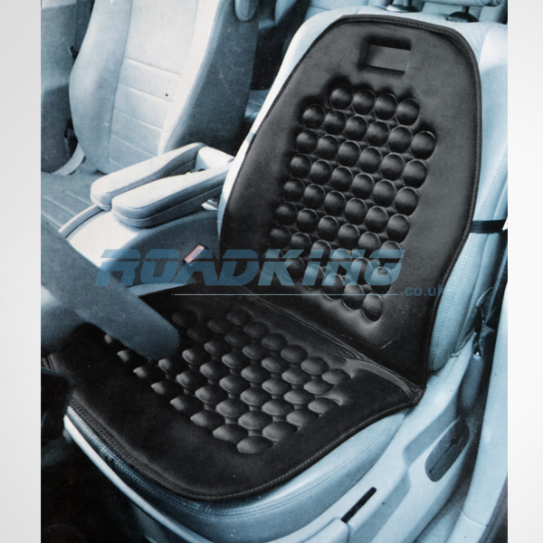 Car Seat Covers With Magnets