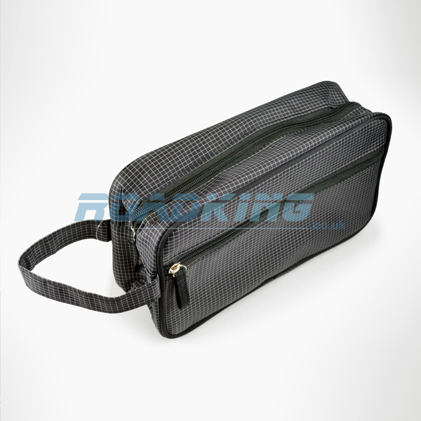 Wash Bag - Large