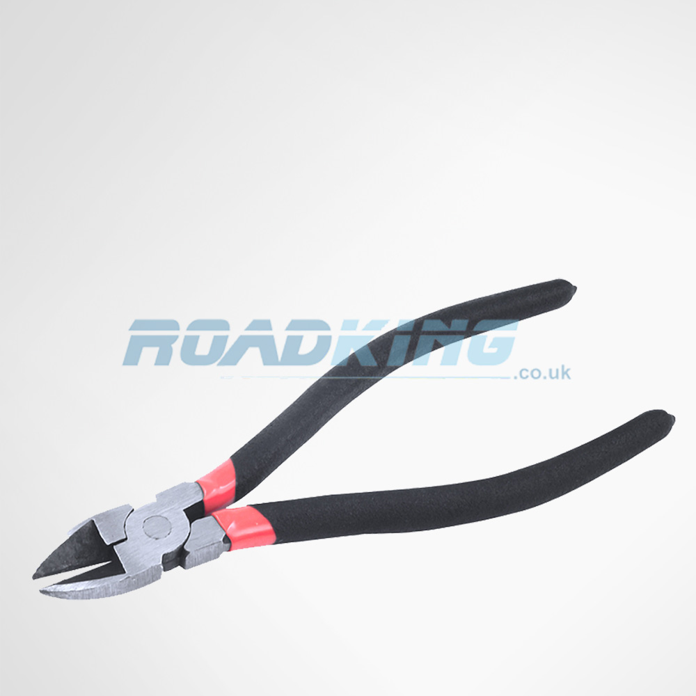 Cutting Pliers - 180mm