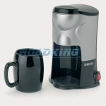 Waeco Perfect Coffee Maker MC01 | 12v