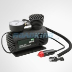 Air Compressor - 12 Volt