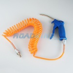 Air Duster Gun Set for Renault Magnum | Ex-Display