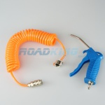 Air Duster Gun Set for DAF & IVECO Trucks