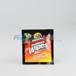 ArmorAll Dashboard Wipes | Gloss Finish | Single Wipe Pack | 1