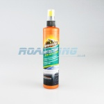 ArmorAll Protectant - Semi Matt Finish 300ml