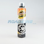 Armor All Shield for Wheels | 300ml
