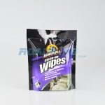 ArmorAll Clean-up Wipes | 15