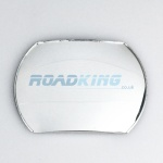 Blind Spot Mirror 14cm Oval