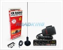 CB Radio Packs