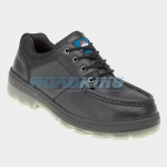 Himalayan 5017 Safety Shoes | Black