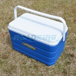 Portable Ice Box / Coolbox | 10 Litre