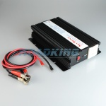 12v Inverter 600w | DC to AC Power Inverter | Ex Display