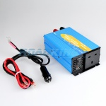 600w Inverter - Modified Sine Wave | 24v