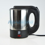 0.5l Stainless Steel Kettle | 12v