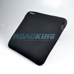 Laptop Case | Neoprene | 10'' | Black