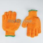 Gloves For Men Rigger Amp Driving Gloves Roadking Co Uk