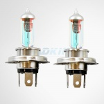 Xenon Headlight 12v Bulbs | Head Lamp Light Bulb 12 Volt | Mega White