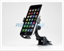 Mobile Phone Holder for Sat Navs, Samsung & iPhone 6