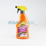 Armor All Multi Purpose Cleaner 500ml | Spray