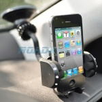 Universal Mobile Phone Holder for Car & Truck