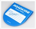 Tachodisc & Tachograph Products