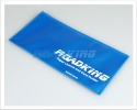 RoadKing Paper License & Card Holder | HGV, LGV, PCV, PSV, CPC & DVLA