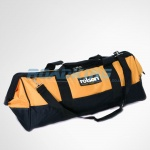 Tool Storage Bag | 24'' 4 Pocket Tool Bag