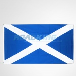 St Andrews Scotland Flag - 5' x 3'