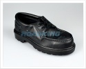 TUF Ladies Safety Shoe | P9211