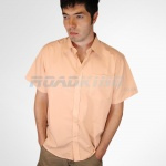 Short Sleeve Shirts For Men